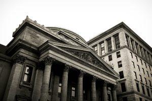 savings and loan banks
