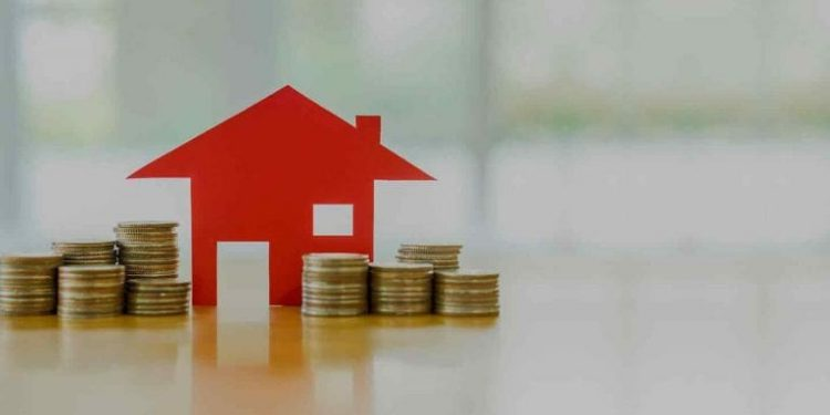 reduce interest rate on home loan